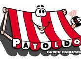 Patoldo
